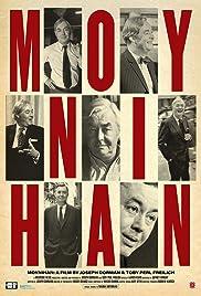 Moynihan Poster