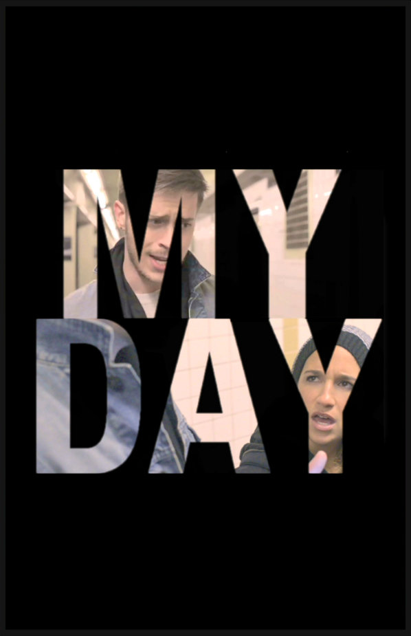 My Day (2014)