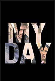 My Day Poster - TV Show Forum, Cast, Reviews