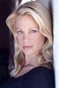 Primary photo for Alison Eastwood