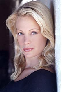 Alison Eastwood New Picture - Celebrity Forum, News, Rumors, Gossip