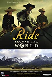 Ride Around the World (2006) 1080p