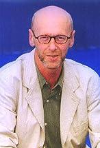 Martin Duffy's primary photo