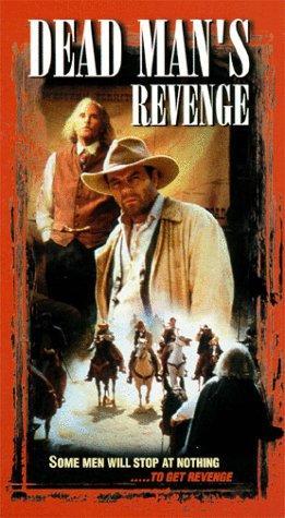 Dead Man's Revenge (1994)