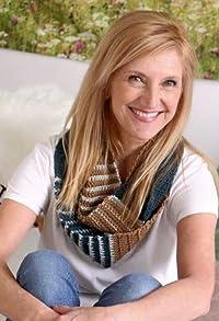 Primary photo for Debbi Burns