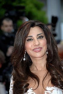 Najwa Karam Picture