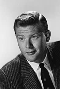 Primary photo for Martin Milner