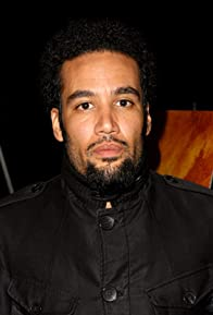 Primary photo for Ben Harper