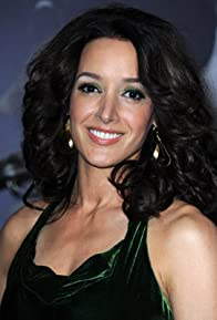 Primary photo for Jennifer Beals