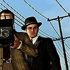Aaron Staton in L.A. Noire (2011)