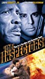 The Inspectors (1998) Poster