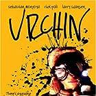 Urchin (2007)