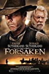 Forsaken Movie Review