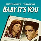 Baby It's You (1983)
