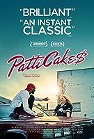 派蒂凱絲,Patti Cake$