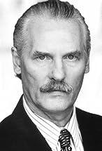 Herman Poppe's primary photo