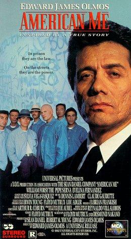 American Me (1992) - IMDb