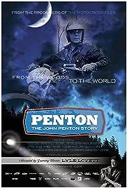 Penton: The John Penton Story (2014) 1080p