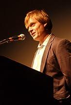 Julian Jarrold's primary photo