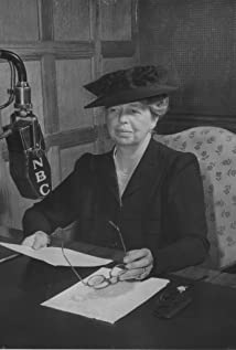 Eleanor Roosevelt Picture