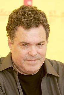 Amos Gitai Picture