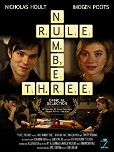 http://timelapsemovies ga/dvd/the-latest-movie-downloads-for