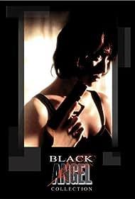 Kuro no tenshi Vol. 1 (1998)