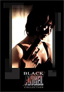 Black Angel Vol. 2 full movie hd 1080p download kickass movie