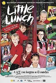 Little Lunch (2015)