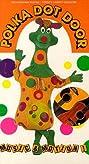Polka Dot Door (1971) Poster