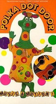 Polka Dot Door  sc 1 st  IMDb & Polka Dot Door (TV Series 1971u20131993) - IMDb