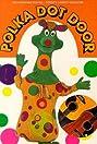 Polka Dot Door