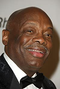 Primary photo for Willie Brown