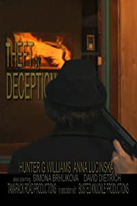 Theft by Deception movie download in hd