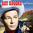 Roy Rogers in Young Bill Hickok (1940)