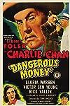 Dangerous Money (1946)