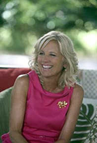 Primary photo for Jill Biden