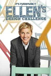 Primary photo for Ellen's Design Challenge