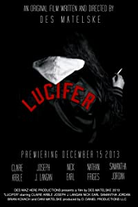Lucifer full movie kickass torrent