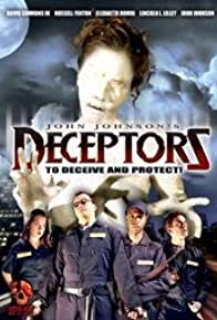 Primary photo for Deceptors
