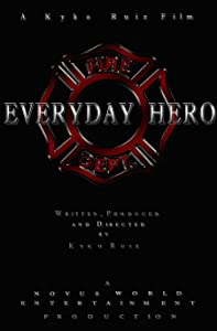 Everyday Hero full movie download in hindi