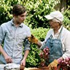 Ellen Burstyn and Toby Regbo in Someday This Pain Will Be Useful to You (2011)