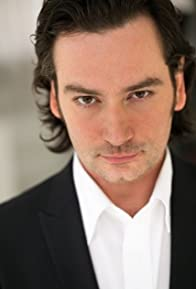 Primary photo for Constantine Maroulis