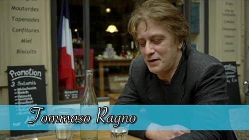 """Go with Le Flo - Teaser - """"The Magic of Cinema"""""""