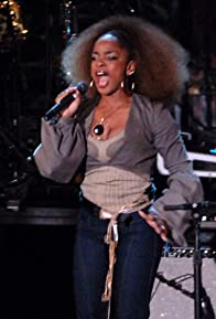 Primary photo for Leela James