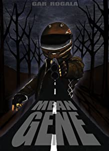 English action movies 2017 free download Mean Gene by [mp4]