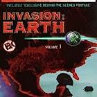 Invasion: Earth (1998)