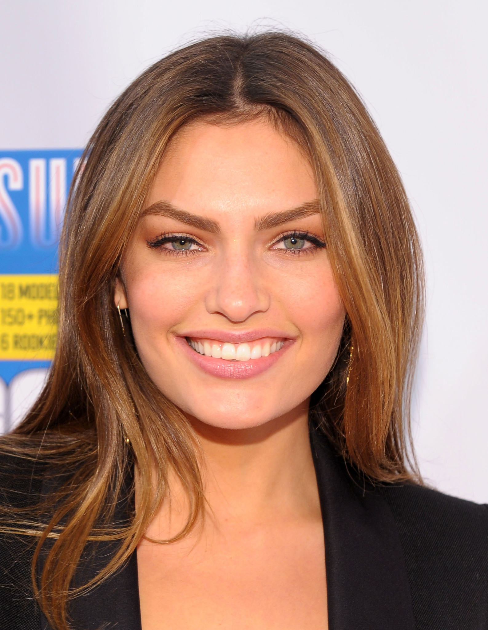Watch Alyssa Miller USA video