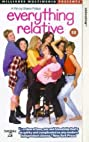 Everything Relative (1996) Poster