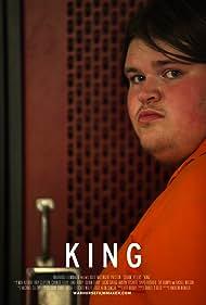 King (2012)